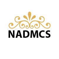 NADMCS Logo